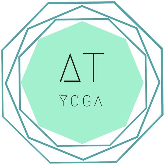 AT Yoga Asia